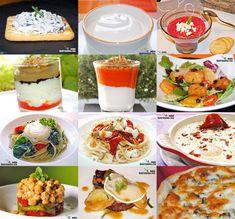 Recetas de cocina y gastronomía - Gastronomía & Cía - Página 189