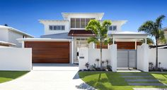 airy-beachfront-home-with-contemporary-casual-style-17.jpg