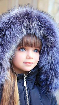 Anastasia Knyazeva, a Russian child model Pretty Kids, Beautiful Little Girls, Cute Little Girls, Cute Baby Girl, Beautiful Children, Beautiful Eyes, Beautiful Babies, Cute Kids, Cute Babies