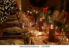 Google Image Result for http://image.shutterstock.com/display_pic_with_logo/68282/68282,1166423478,1/stock-photo-formal-christmas-dinner-2351898.jpg