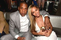osmanentertainment: Beyonce Knowles and Jay Z step out for a date