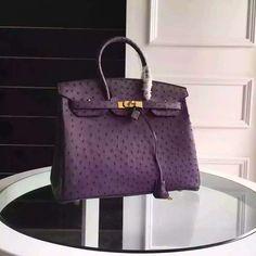 hermès Bag, ID : 38316(FORSALE:a@yybags.com), hermes women s wallet, hermes cute cheap backpacks, hermes fashion handbags, herm膿s, hermes camping backpack, hermes cute backpacks, hermes leather attache, hermes handbag outlet, hermes denim handbags, hermes luxury briefcases, collection hermes, hermes leather laptop backpack #hermèsBag #hermès #marque #herm猫s