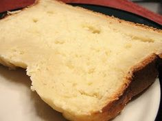 Delicious Cottage Cheese Bread