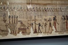 Pap1-4859 Neues Museum Berlin | Flickr - Photo Sharing!