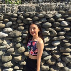Cute Girl Face, Cute Girl Photo, Girl Pictures, Girl Photos, Bad Girl Aesthetic, Aesthetic Anime, Teen Girl Photography, Kpop Girl Bands, Filipina Girls