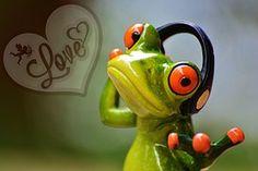 Amor, Dia Dos Namorados, Pose, Coração