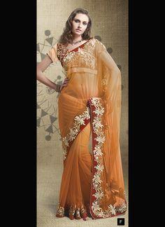 Invaluable Orange Saree in Wholesale #wholesaledealer #bulksupplier #standardquality #fashionable #saree #sari #bengali #bengalibride #asianclothes #indianwedding #bridal #bridalwear #desiclothing #designer #bollywood #bollywoodfashion #fashion #suratwholesaleshop #onlineshopping #sareestitching #sarees #indiansaree #uk #usa #pink #amazing #cute #perfect #london #love #like #ontario #newyork
