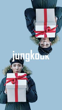 Jungkook iPhone wallpaper | Tumblr