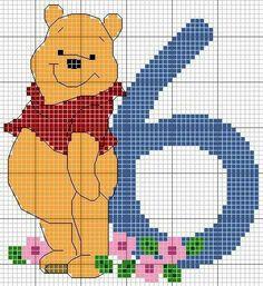 Pooh 6