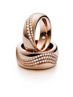 Choosing Diamond and Gemstone Rings Diamond Rings, Diamond Jewelry, Jewelry Rings, Gemstone Rings, Wedding Rings For Women, Wedding Ring Bands, Rings For Men, Engagement Rings Couple, Diamond Engagement Rings