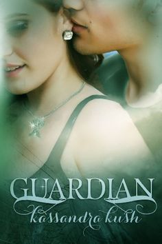 Guardian by Kassandra Kush - this book is free on Amazon as of January 18, 2014. Click to get it. See more handpicked free Kindle ebooks - judged by their covers fresh every day at www.shelfbuzz.com