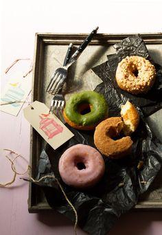 軽井沢プリンスショッピングプラザで豆腐ドーナツ♪ : きれいの瞬間~写真で伝えるstory~