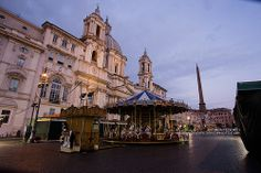 ROMA_596_081213@ANDREAFEDERICIPHOTO.jpg