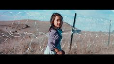 """November 2016 - As protests at the Dakota Access Pipeline became increasingly heated, images of burning cars and masked men were spattered across mainstream media networks.  However, behind the headline, a pure and singular spiritual camp was committing itself in prayer to save the Standing Rock Sioux Tribe's only water supply.  """"Hope Inside the Fire"""" is a testament to the power of the Natives Americans' peaceful prayer, that was not covered by other outlets.  It is an exploration of the…"""