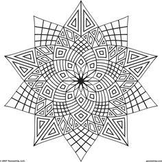 2ffb6f6957344d48f32a6e035529598d.jpg (2250×2250)