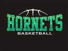 girls basketball shirt - Bing images Basketball Design, Custom Basketball, Basketball Uniforms, Sports Basketball, Baseball Teams, Sports Mom, Basketball Court, Basketball Clipart, Basketball Outfits