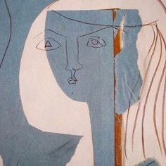 Art by #Picasso