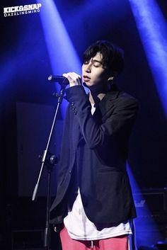 Colde//offonoff Choi Daniel, Indie, Aesthetic Boy, Hip Hop Artists, Hip Hop Rap, Kpop, My Spirit Animal, Asian Actors, K Idols