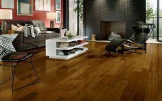laminate flooring living room - Bing Images