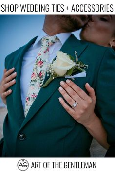 Wedding Ties, Wedding Attire, Wedding Bells, Rustic Wedding, Our Wedding, Dream Wedding, Perfect Wedding, Wedding Dreams, Wedding Picture Poses