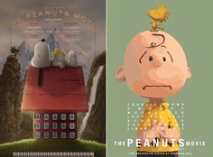 Oscars-Movie-Posters-Revisited-with-Snoopy-1.jpg (640×472)