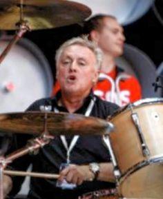 Queen Drummer, Queen Band, Memes, Pictures, Queen Rock Band, Meme