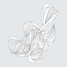 Masoud Morgan Visual Communication, Interactive Design, Typography, Graphic Design, Letterpress, Interaction Design, Letterpress Printing, Fonts, Printing
