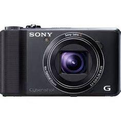 Search Sony g shot digital camera. Views 21917.