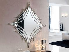 espejo de cristal espejos modernos espejos baratos espejos de diseño espejos