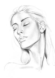 Georgina May Illustration