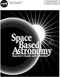 Resources   NASA Educator Resource Center @ Louisiana Tech University