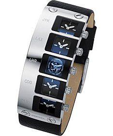 Diesel DZ9024 Watch
