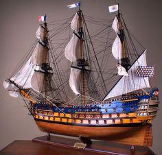 model ships - Google Search