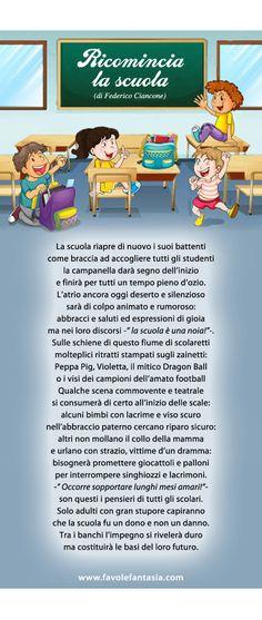 Ricomincia-la-scuola_-Federico-Ciancone.jpg (500×1181)
