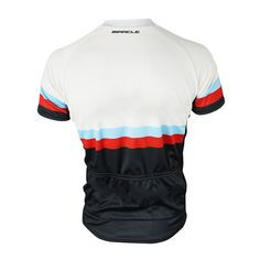 2016 Outdoor Sports Men's Short Sleeve Cycling Jersey >>> To view further for this item, visit the image link.