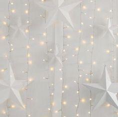 Ceiling Of Main Room Night Under The Stars Pinterest