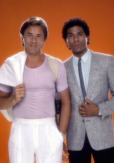 miami vice tv show pinterest | Miami Vice , Anthony Yerkovich & Michael Mann