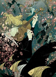 From Victo Ngai (https://www.facebook.com/pages/Victo-Ngai/191921997526155)