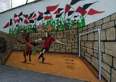 8 Ideas De Mural Inspiraciones En 2021 Mural Arte Mural Murales