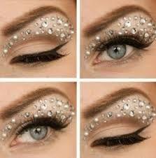 maquillaje de ojos paso a paso - Google Search