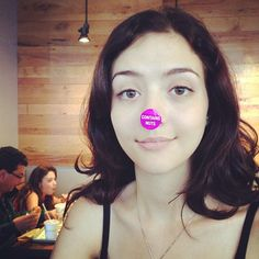 katie findlay biografiakatie findlay gif, katie findlay инстаграм, katie findlay wiki, katie findlay instagram, katie findlay cute, katie findlay imdb, katie findlay insta, katie findlay film, katie findlay and leighton meester, katie findlay net worth, katie findlay hd, katie findlay kinopoisk, katie findlay фильмография, katie findlay tumblr, katie findlay biografia, katie findlay and jay baruchel, katie findlay fansite
