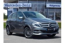Mercedes B Class used cars for sale on Auto Volo UK. With the largest range of second hand Mercedes B Class cars across the UK. Mercedes B Class, Mercedes Benz, Used Cars, Cars For Sale, Sport, Deporte, Cars For Sell, Sports