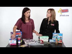 This video shows consignors how to prepare items for a Just Between Friends Consignment Sales. JBF is the Nations's Leading Children's and Maternity Consignm. Garage Sale Tips, Between Friends, Baby Mine, Shop Layout, Budgeting Money, Helpful Hints, How To Make Money, Maternity, Money Budget