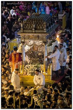 Feast of Sant Agatha, a magical celebration on the island of Sicily Catania Sicily, Sicily Italy, Sicily Tours, Tantric Yoga, Visit Sicily, Tour Guide, Palermo, Folklore, Strand