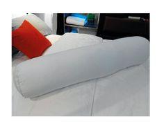 Hotelier Prestigio™ Micro Fiber Deluxe Bolster