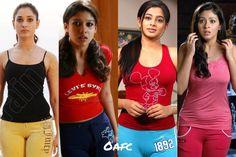 Hot Bikini, Camel, Indian, Bra, Bikinis, Beauty, Fashion, Moda, Fashion Styles