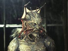 We still don't have a poster, trailer, or a confirmed release date for Jeepers Creepers 3, but a source with first-hand knowledge of the production has revealed that that the film is indeed in the final stages of post-production. A rough cut has already been assembled with final CGI still being added to the final …