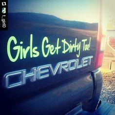 d461d40d6bdc2 Instagram post by Off Road Vixens Clothing Co. • Aug 19