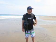 Viaje a medida a Bali con Next / Taylor made trip to Bali with Next