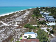 Anna Maria Island vacation rental Dolphin Watch is directly on the Sand Dunes of the Gulf of Mexico. During your stay you'll find tons of great shells! The perfect Florida vacation is waiting for you on Anna Maria Island, so book your stay today!